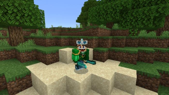 minecraft 1.14 full version